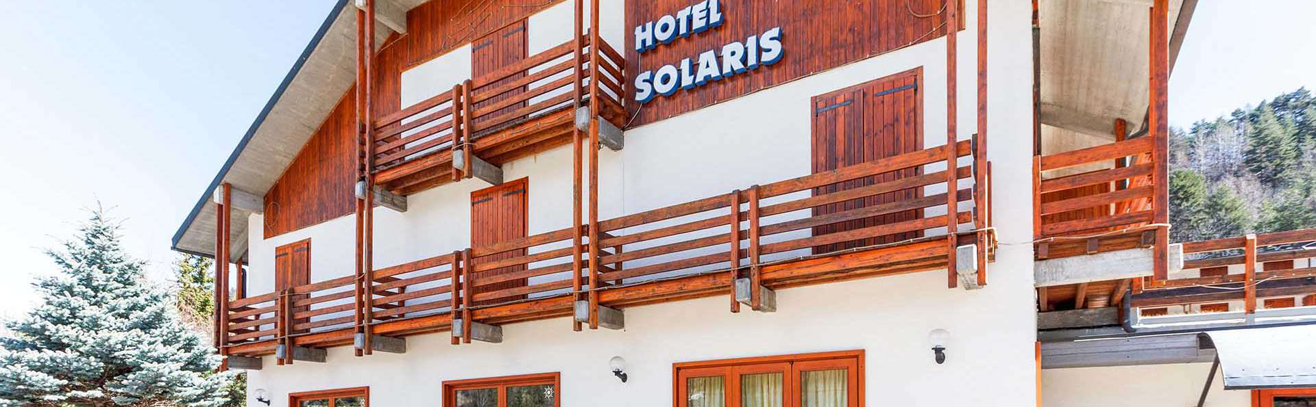 Club Hotel Solaris - EDIT_FRONT_01__3_.jpg