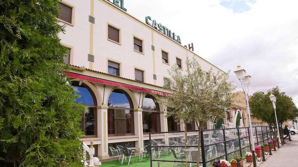 Hotel Castilla Torrijos - EDIT_FACHADA_HOTEL_CASTILLA_02.jpg