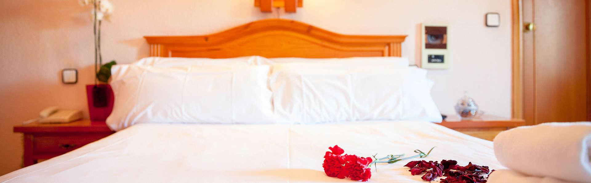 Hotel Castilla Torrijos - EDIT_HAB._DOBLE_MATRIMONIO_01.jpg