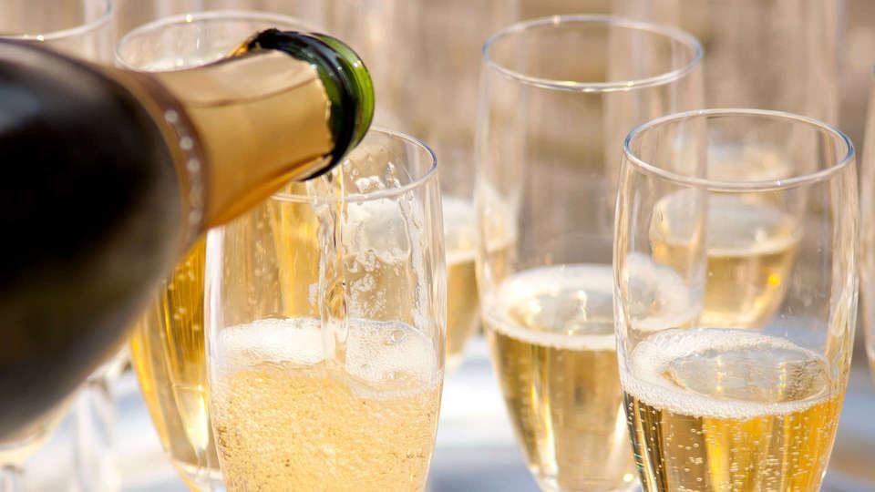 Hotel Castilla Torrijos - EDIT_ALCOHOLIC_DRINKS_21.jpg