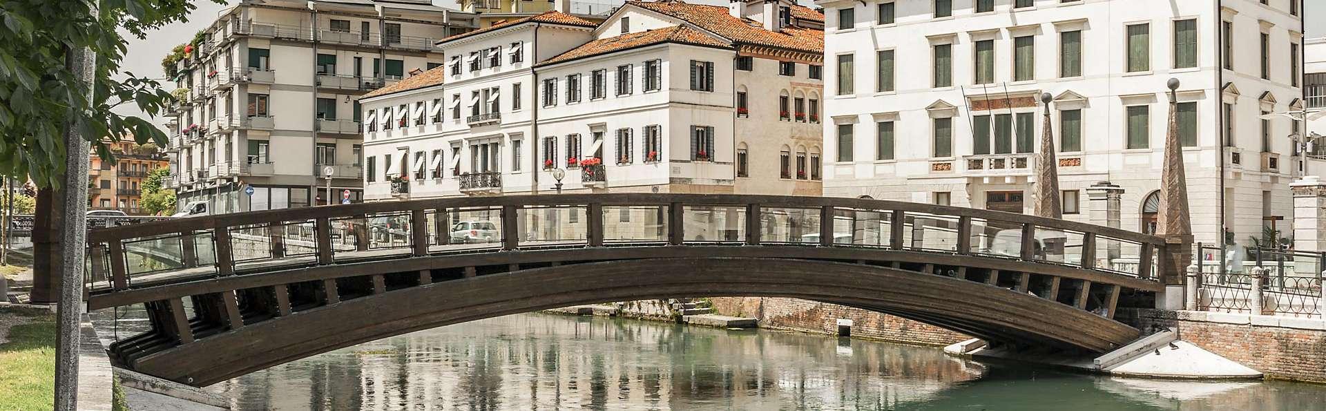 Villa Pace Park Hotel Bolognese - EDIT_TREVISO_01.jpg
