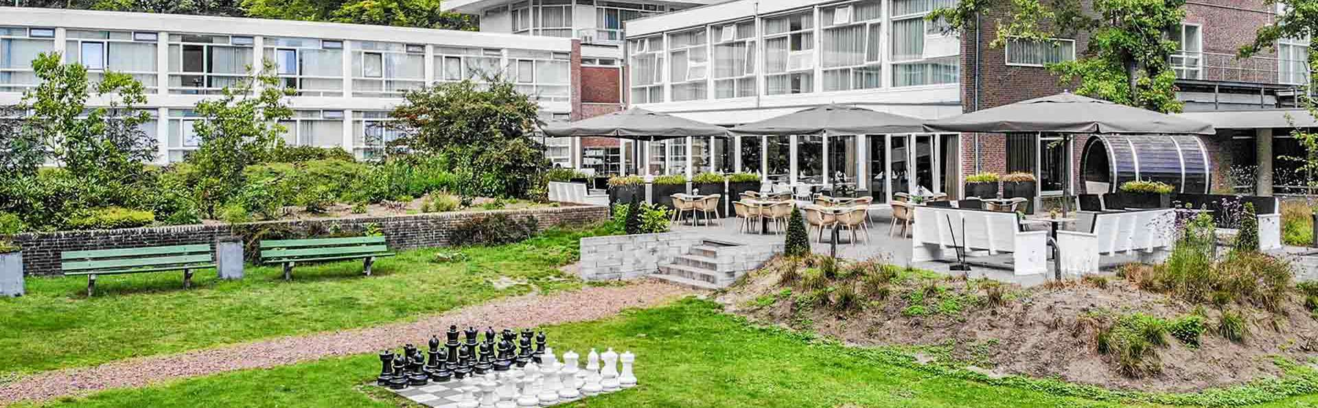 Fletcher Hotel Restaurant Amersfoort - EDIT_Amersfoort-Exterieur-Pand-Luchtfoto_01_-_copia.jpg