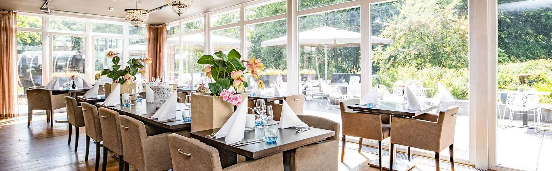 Fletcher Hotel Restaurant Amersfoort - EDIT_Amersfoort-Interieur-Restaurant_02_-_copia.jpg