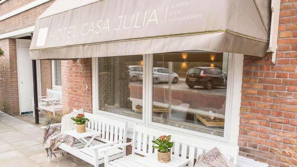 Casa Julia - EDIT_FRONT_01.jpg