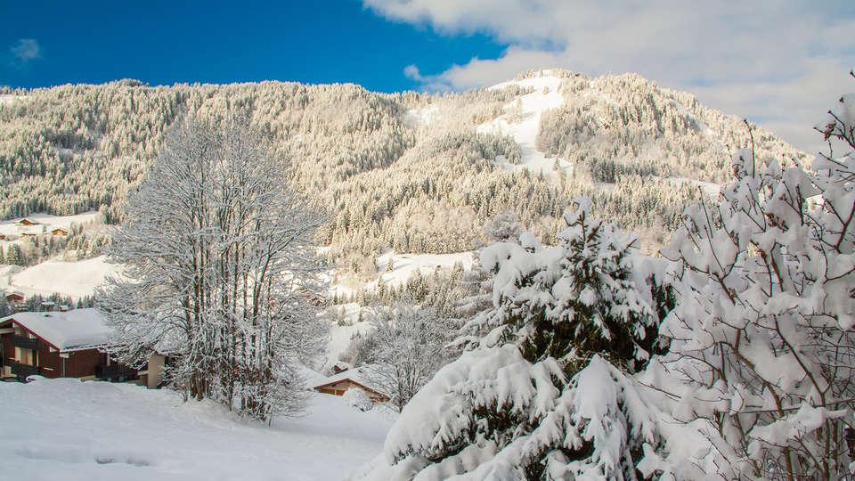 La Croix de Savoie & Spa - 1__9_.jpg