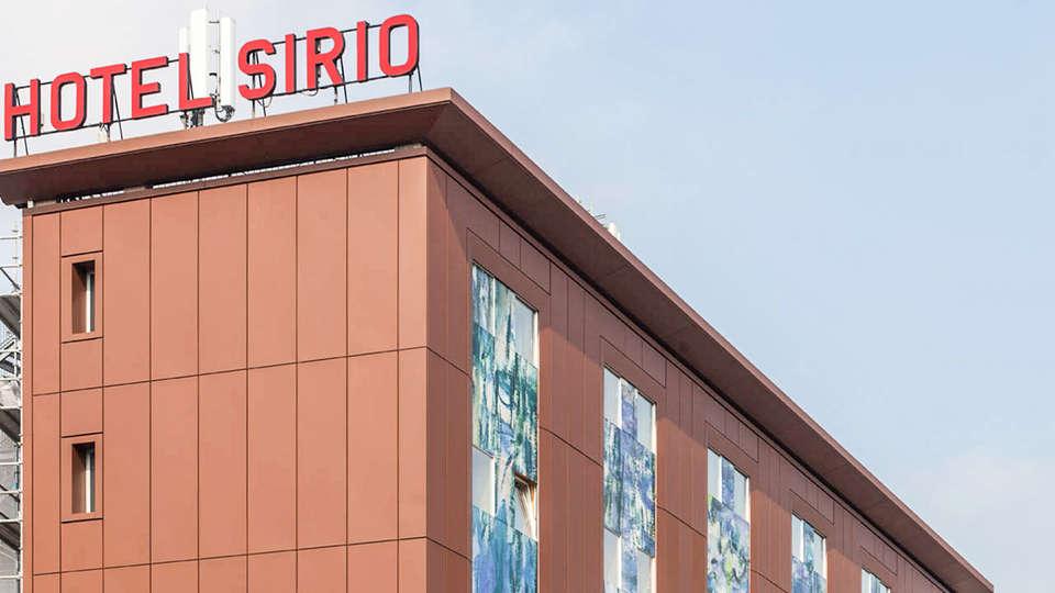 Hotel Apogia Sirio Venezia Mestre - EDIT_EXTERIOR_01_-_copia.jpg