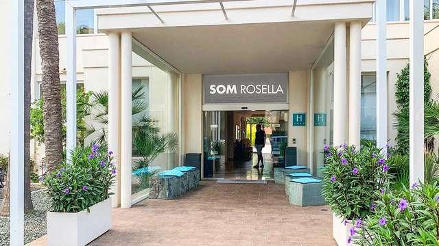 Som Rosella