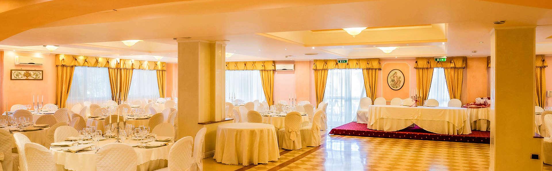Grand Hotel Osman - EDIT_RESTAURANT_17.jpg
