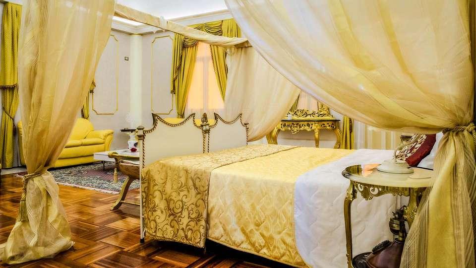 Grand Hotel Osman - EDIT_ROOM_01.jpg