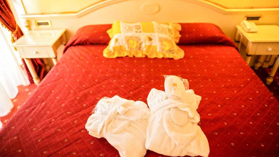 Grand Hotel Osman - EDIT_ROOM_02.jpg