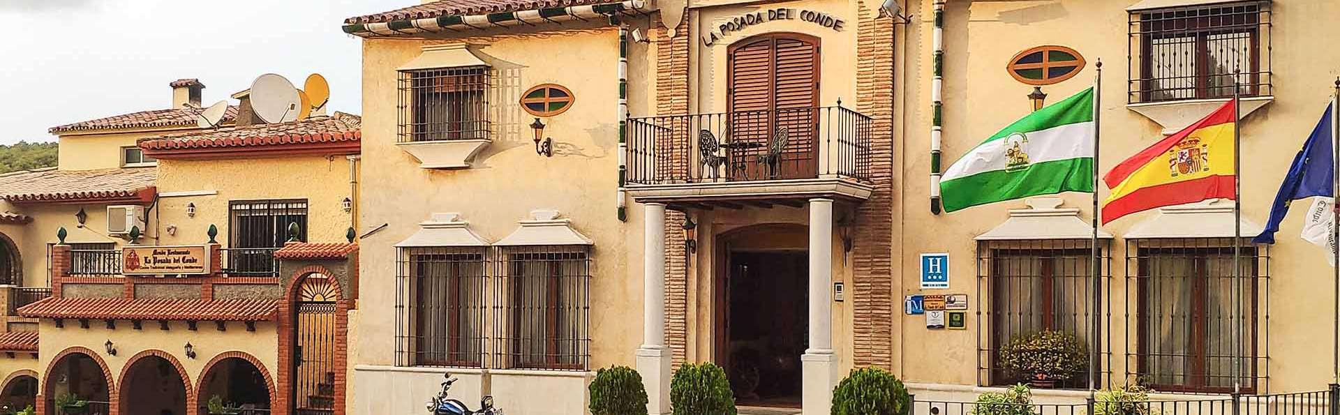 Hotel La Posada del Conde - EDIT_FRONT_01.jpg