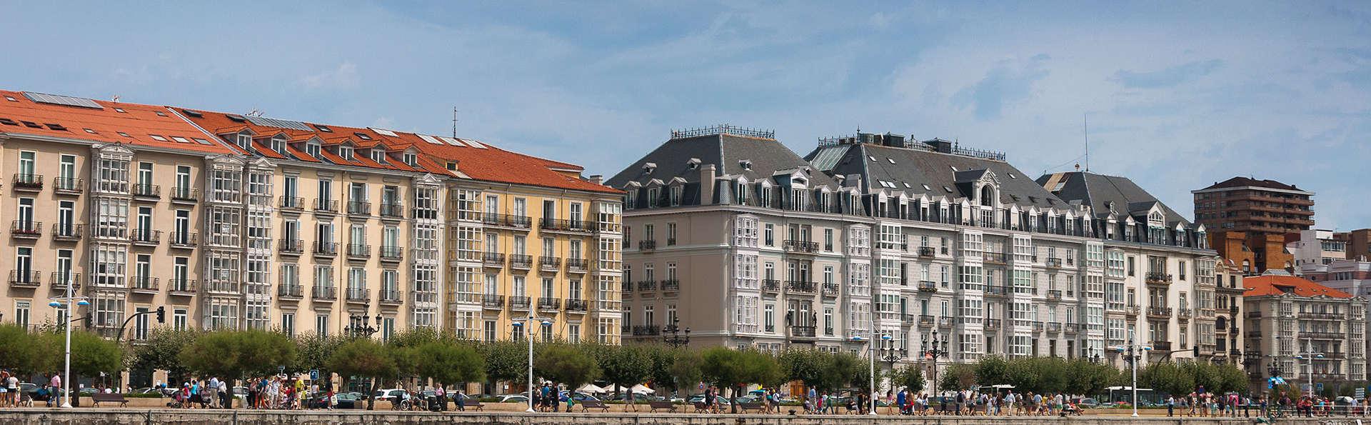 City House Alisas - EDIT_SANTANDER5.jpg