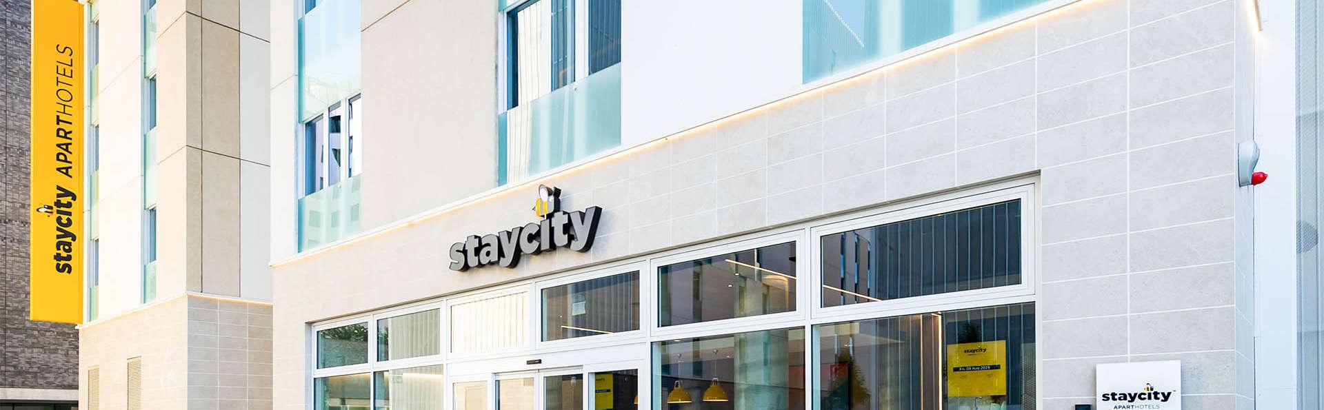 Staycity Aparthotel Venice Mestre - EDIT_Venice_01.jpg