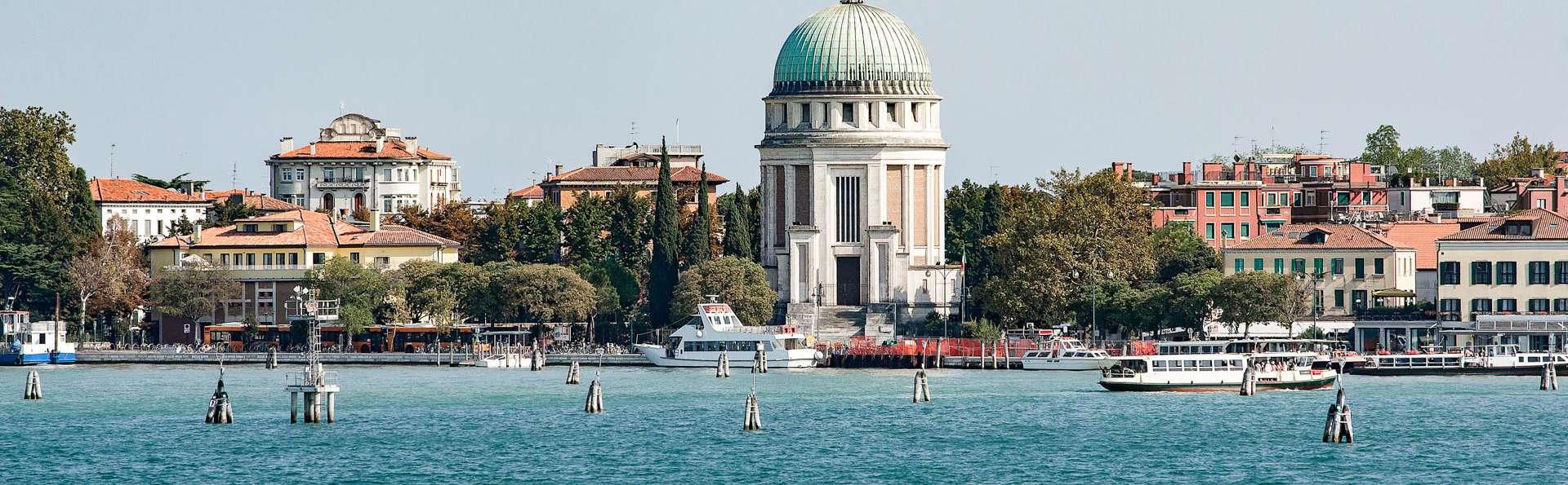 Staycity Aparthotel Venice Mestre - EDIT_LIDO_VENICE_01.jpg