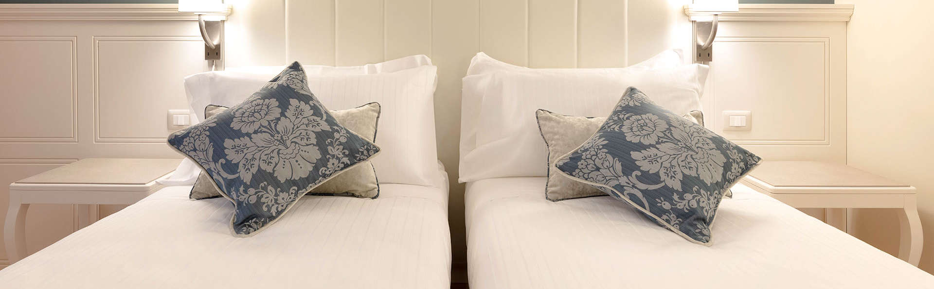 Hotel La Caporala  - EDIT_BEDROOM_03.jpg