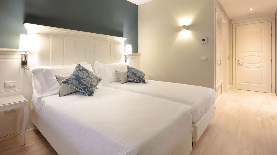 Hotel La Caporala  - EDIT_BEDROOM_01.jpg