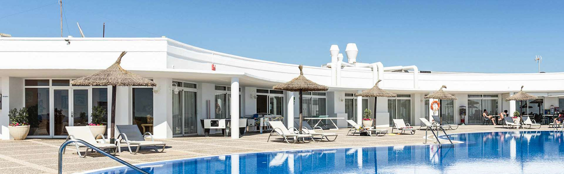 RVHotels Sea Club Menorca - EDIT_RV_Hotels_SeaClub_Menorca_02.jpg