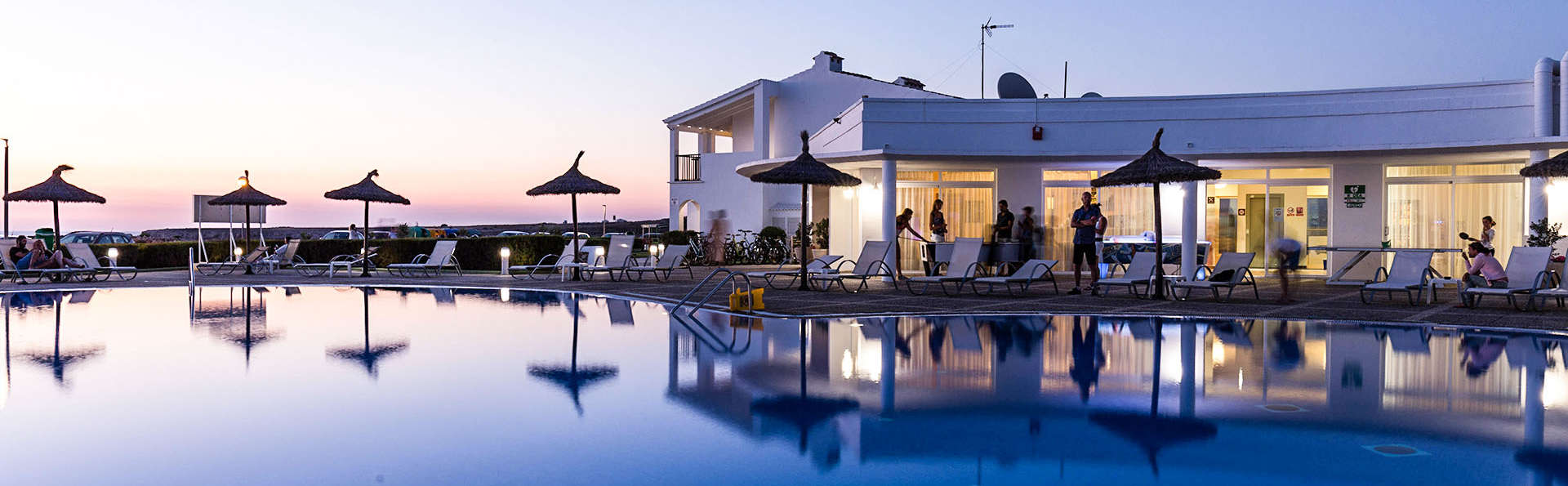 RVHotels Sea Club Menorca - EDIT_RvHotel_SeaClub_Nocturnas_01.jpg