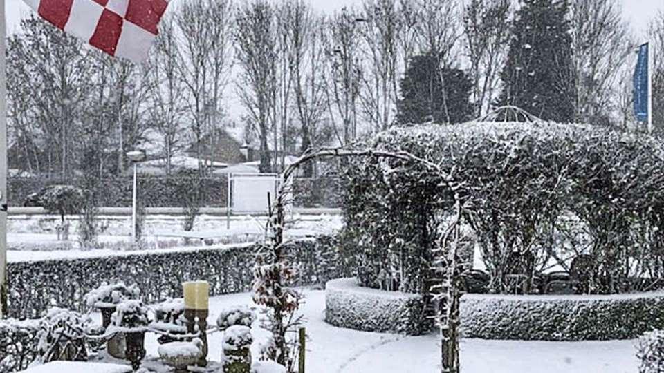 Golden Tulip Hotel Zevenbergen - EDIT_sneeuw_03.jpg