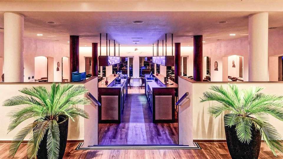 Best Western Hotel Slenaken - EDIT_restaurant_01.jpg
