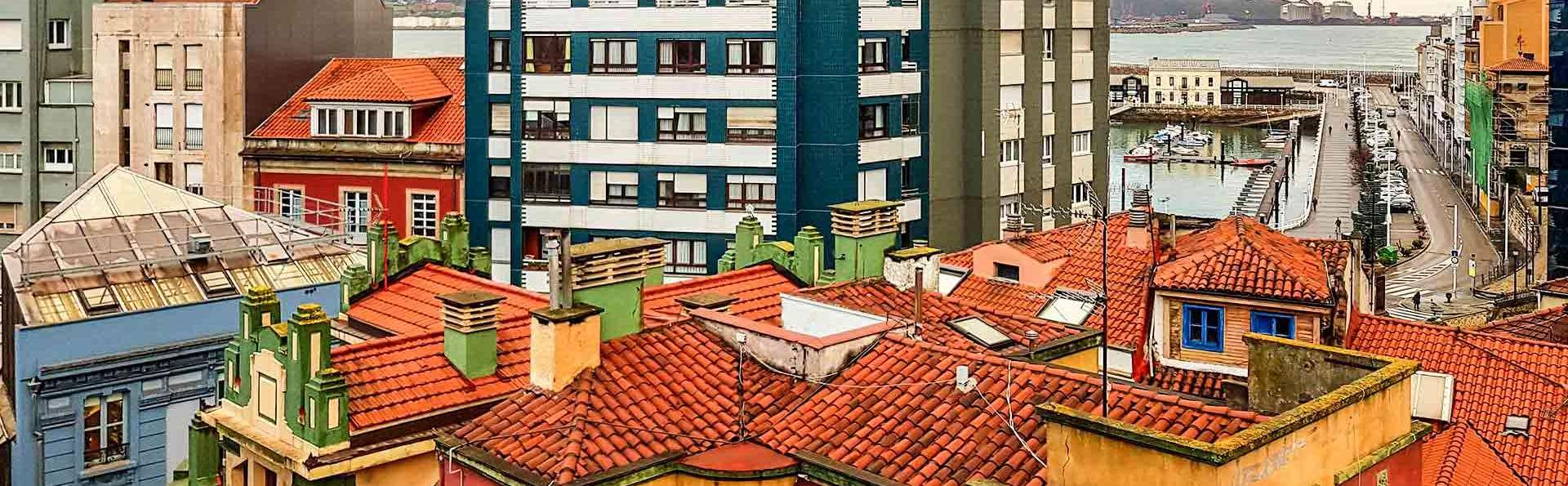 Hotel City House Pathos - EDIT_Vistas_01.jpg