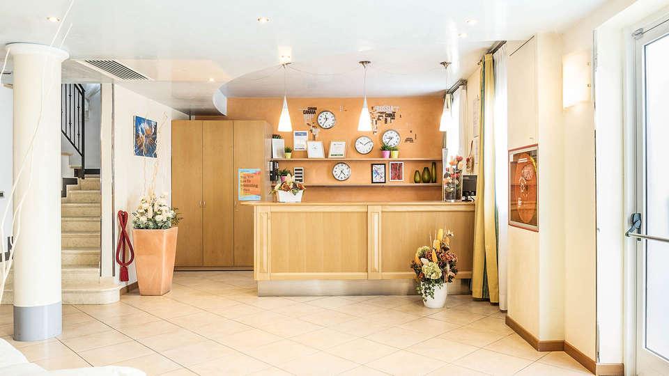 Hotel Ca' Tron - EDIT_Modifica_01.jpg