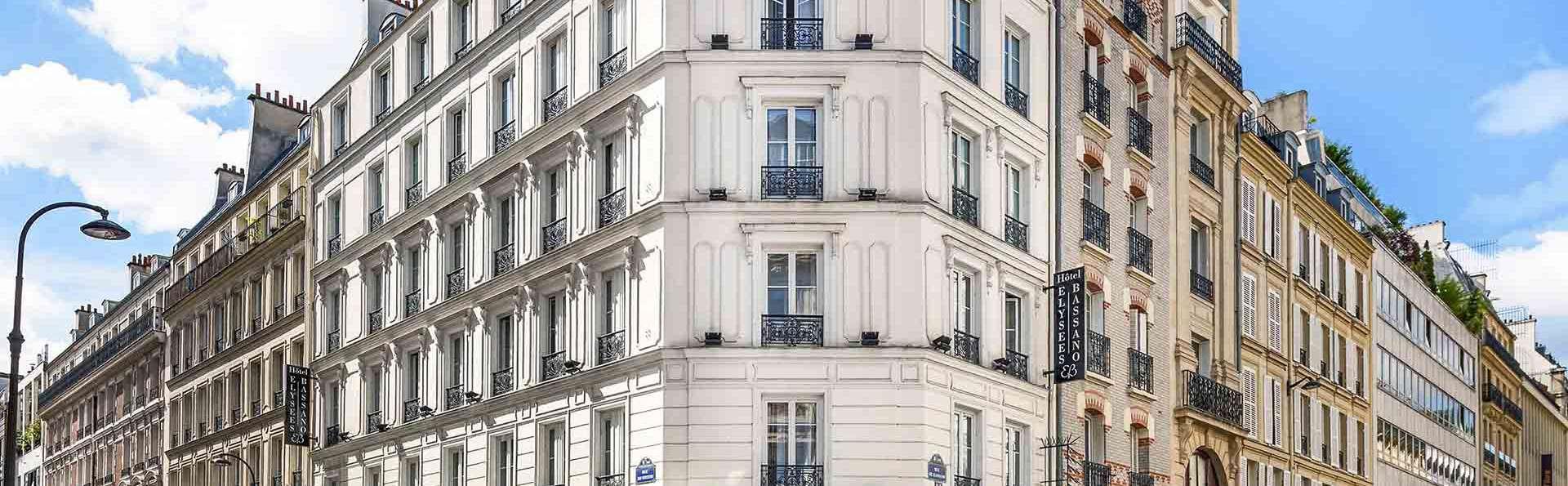 Hôtel Elysées Bassano - EDIT_EXTERIOR_02.jpg