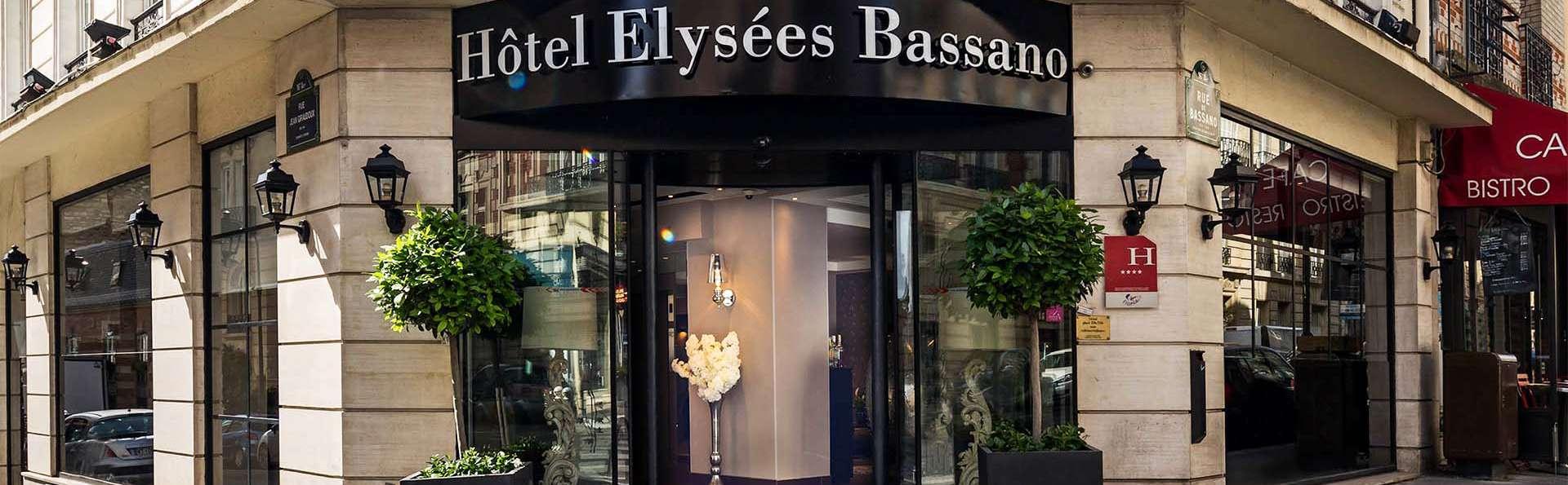 Hôtel Elysées Bassano - EDIT_facade_01.jpg