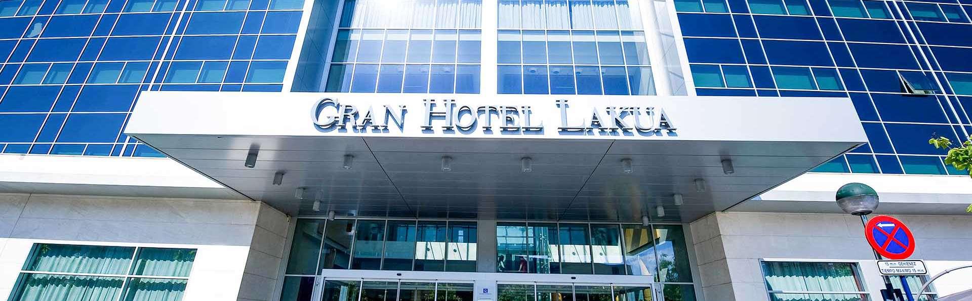 Gran Hotel Lakua - EDIT_FRONT_03.jpg
