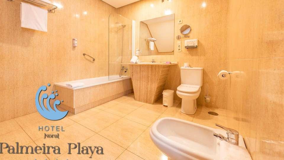 Hotel Norat Palmeira Playa - EDIT_hotel_norat_palmeira_playa_bano_estandard_01.jpg