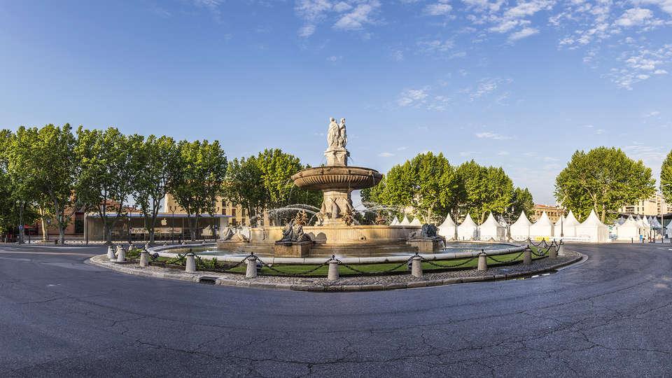 Hôtel Sainte Victoire - EDIT_AIX_EN_PROVENCE_04.jpg