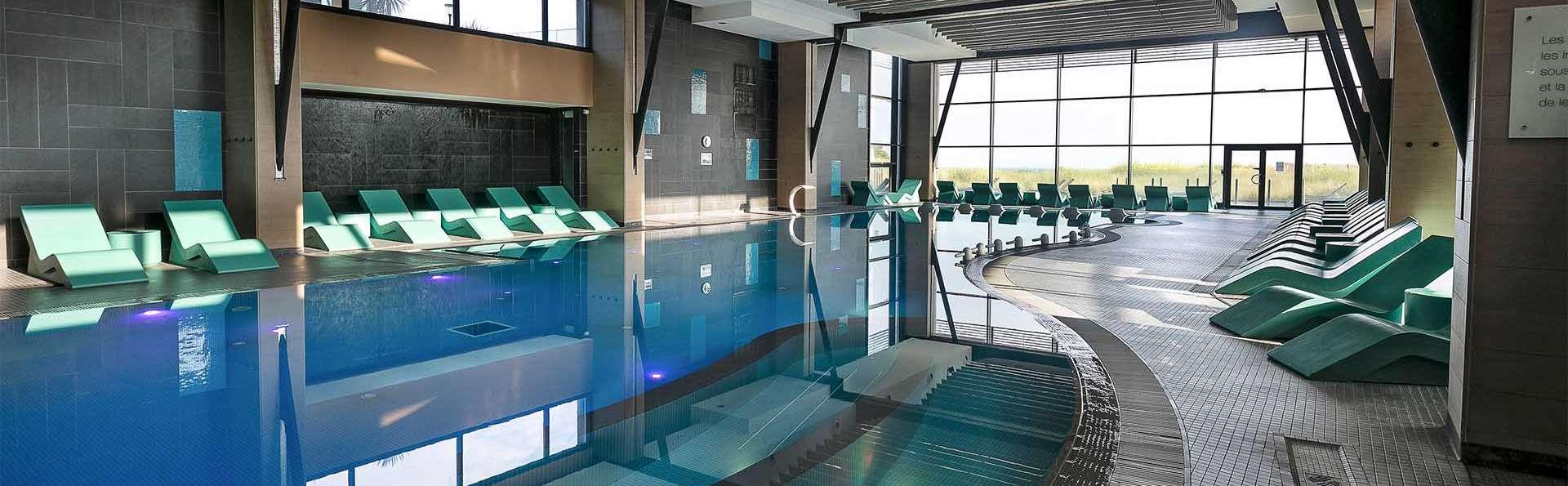 Hôtel les bains de Cabourg & Spa by Thalazur - EDIT_POOL_07.jpg