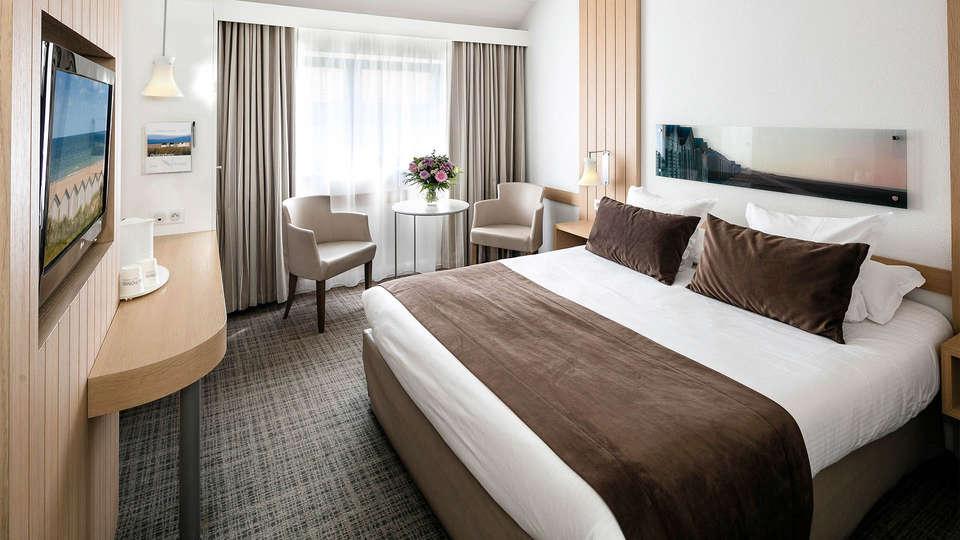 Hotel Riva Bella & Spa by Thalazur - EDIT_BEDROOM_02.jpg
