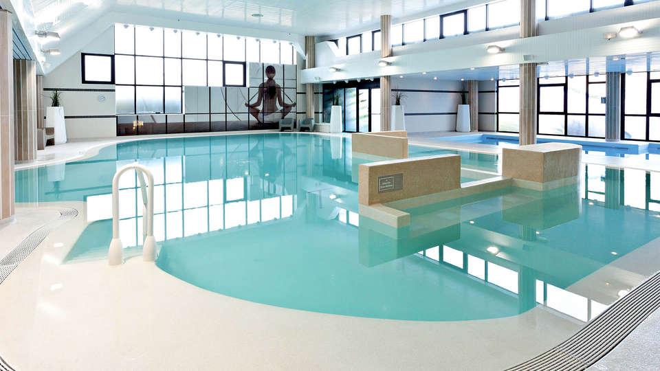 Hotel Riva Bella & Spa by Thalazur - EDIT_POOL_01.jpg