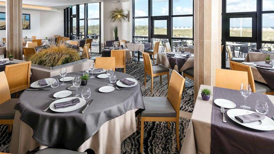 Hotel Riva Bella & Spa by Thalazur - EDIT_RESTAURANT_02.jpg
