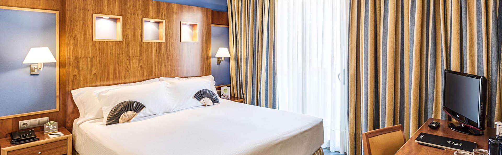 Kalma Sitges Hotel - EDIT_Hotel_Kalma_Editar_08.jpg