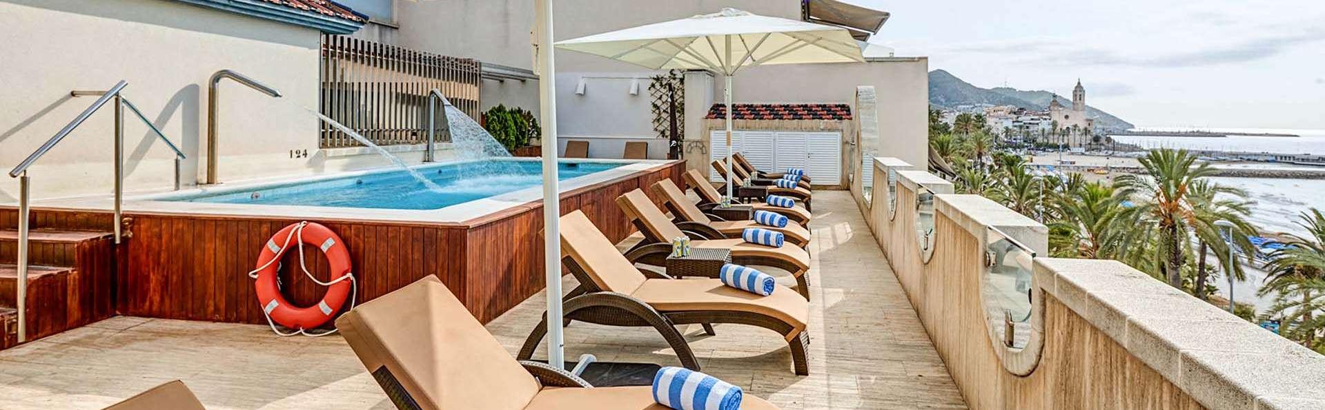 Kalma Sitges Hotel - EDIT_Hotel_Kalma_Editar_13.jpg