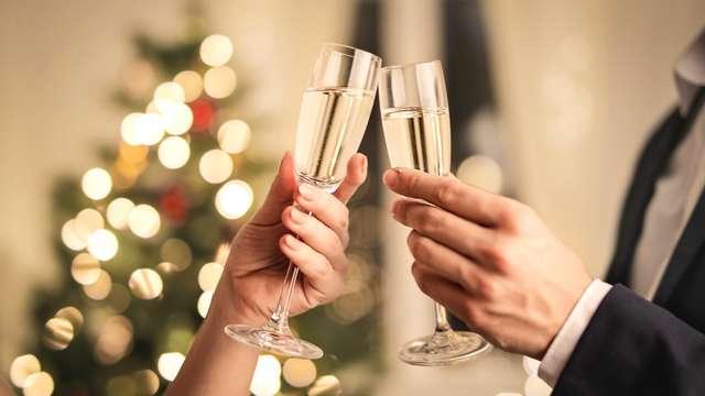 Capodanno 2020 ad Otranto: in hotel 4* con Cenone di San Silvestro e mezza pensione