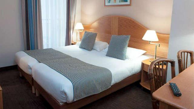 Hotel Esprit d Azur