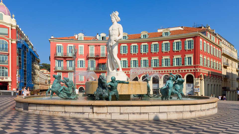 Hôtel Esprit d'Azur - EDIT_NICE_31.jpg