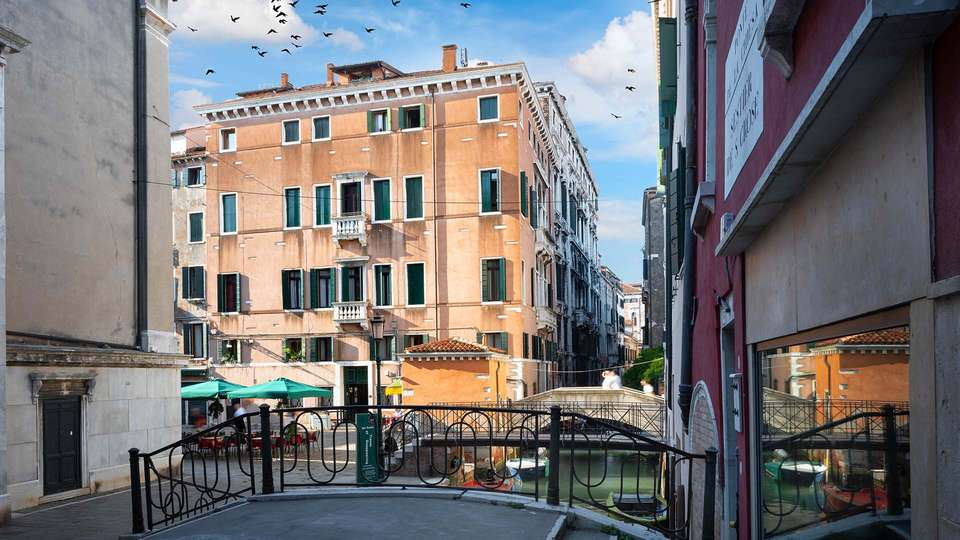 Sogno di Giulietta e Romeo - EDIT_EXTERIOR_01.jpg