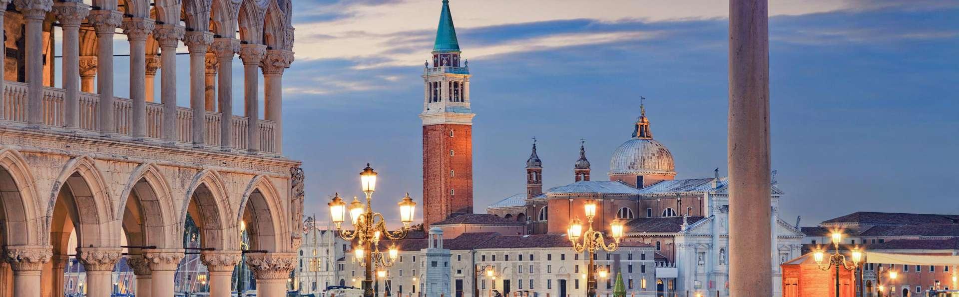 Sogno di Giulietta e Romeo - EDIT_VENECIA_27.jpg