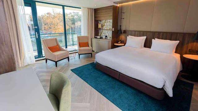 DoubleTree by Hilton Royal Parc Soestduinen