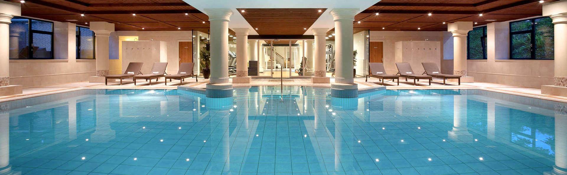 DoubleTree by Hilton Royal Parc Soestduinen - EDIT_POOL_01.jpg