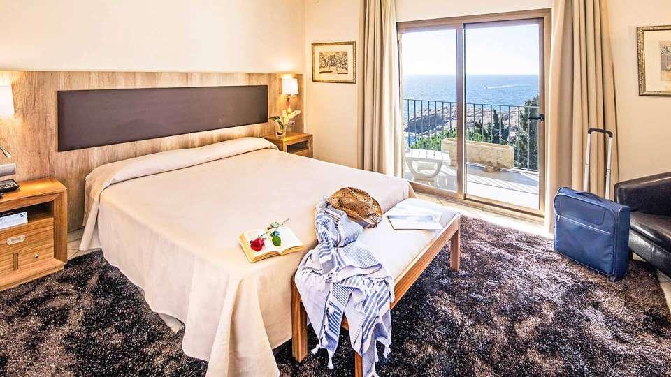 Hotel Eden Roc - EDIT_dbl_vista_mar__01.jpg