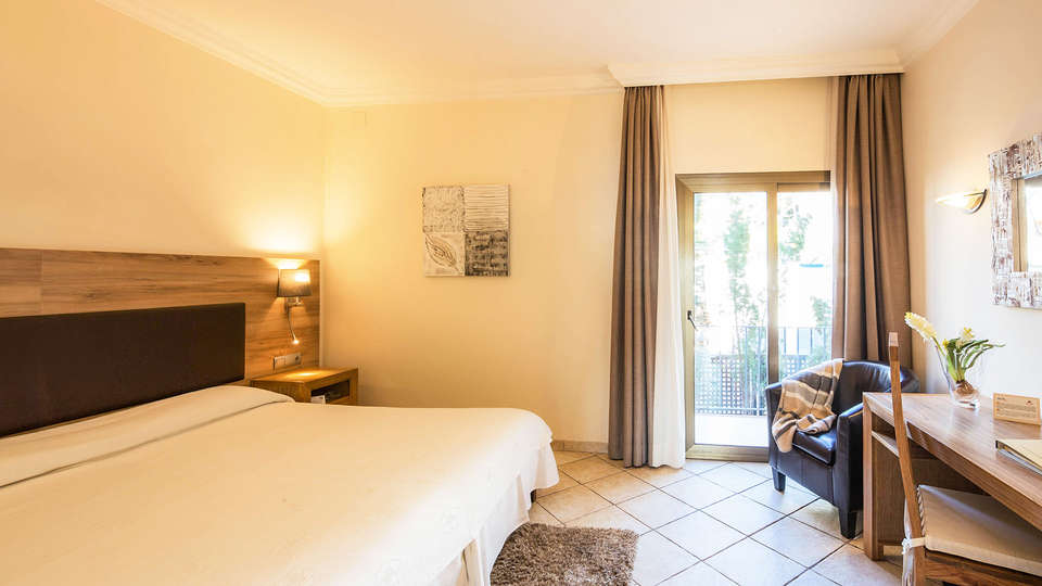 Hotel Eden Roc - EDIT_doble_st_02.jpg