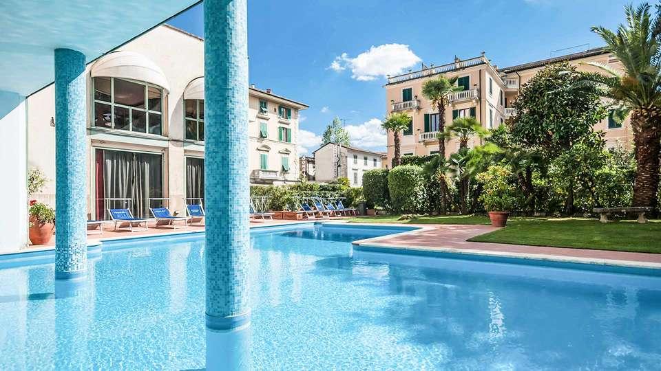 Hotel Settentrionale Esplanade - EDIT_Pool_03.jpg