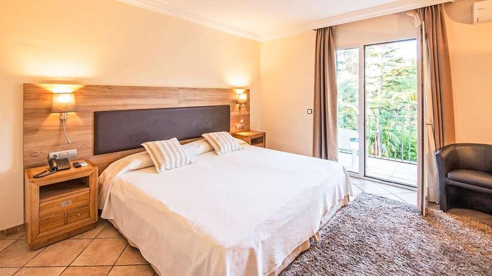 Hotel Cap Roig - EDIT_dlb_st_01.jpg