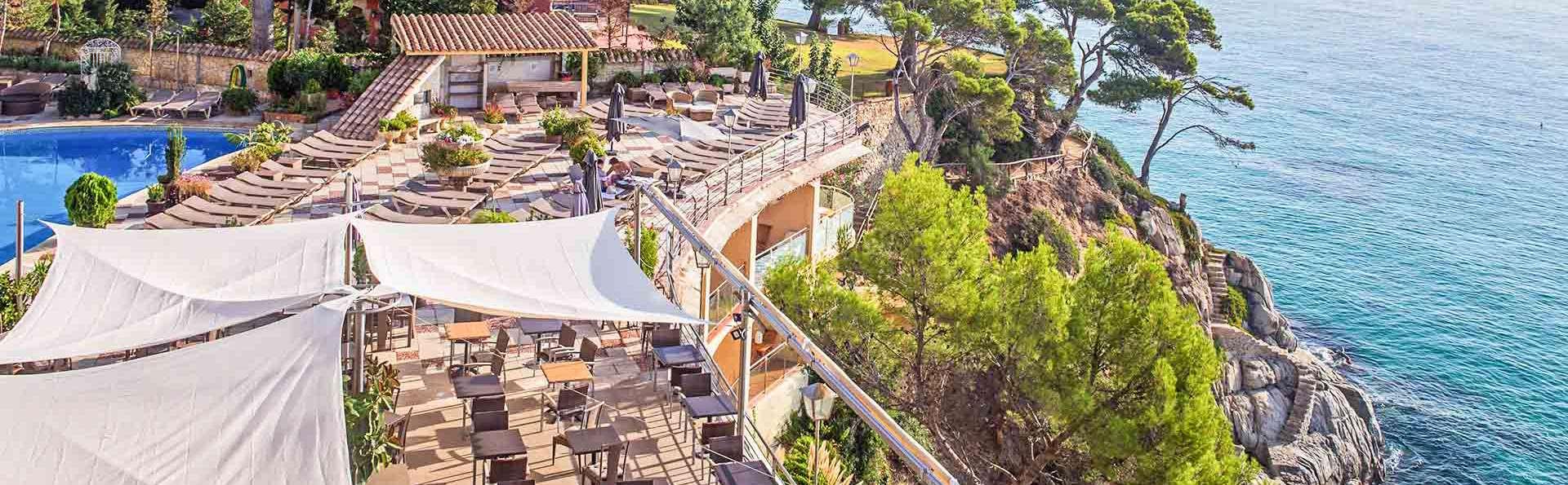 Hotel Cap Roig - EDIT_Seaside_resort_01.jpg