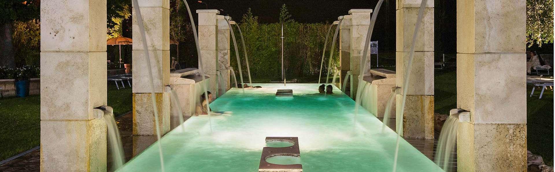 Terme Salus Hotel (Adults Only) - EDIT_POOL_03.jpg